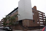 The Wingate Institute