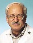 Professor David Alpers